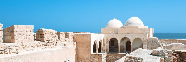 Flüge von Natal (NAT) nach Djerba (DJE)