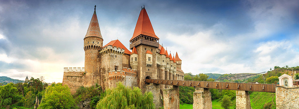 Flights from Portugal to Romania from 85 EUR